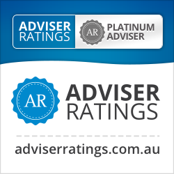 Review Luke Youd at Adviser Ratings